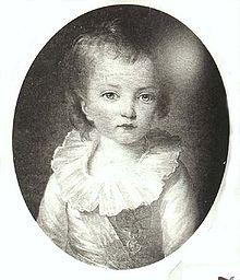 Louis Joseph3