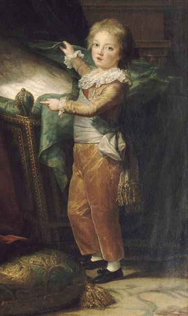 Louis Joseph5